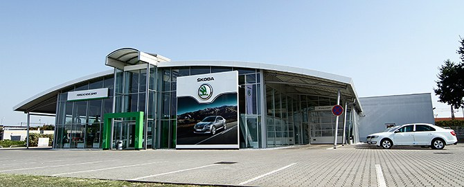 Porsche Inter Auto SK – Váš špecialista na Volkswagen   Audi   SEAT   ŠKODA   Volkswagen Úžitkové vozidlá   Porsche   DasWeltAuto